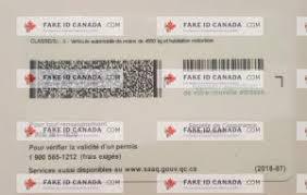 - Id Fake Quebec Fakeidcanada com 79
