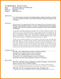 Template Teacher Resume Template Microsoft Word Free Awesome Cv 2007