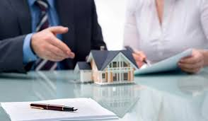 How to Find the Best Real Estate Agent?