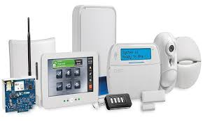 do it yourself home security best diy systems keep watch over family do it yourself home security
