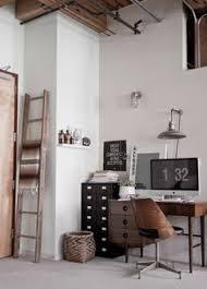 reworking home office dash. Cassie\u0027s Compact, Clutter-Free Corner Home Office Reworking Dash T