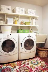 Laundry Room Accessories Decor 100 best LAUNDRY ROOM IDEAS images on Pinterest Flat irons 5