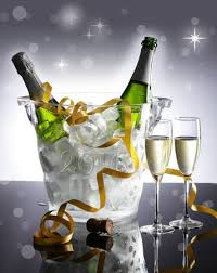 new years eve 2015 champagne. Brilliant Eve New Yearu0027s Eve 20152016 A Champagne Bucket With Bottles And Flutes Stock  Photo In Years Eve 2015 Champagne E