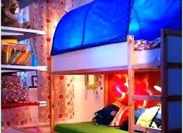 Bunk bed lighting ideas Bedroom Loft Led Bunk Bed Lights Bunk Bed Lights Bunk Bed Lighting Ideas Amazing Bunk Bed Lighting Home Design Ideas Led Bunk Bed Lights Bunk Bed Lights Bunk Bed Lighting Ideas