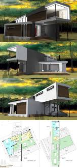Swanbuild Manufactured Homes Designs Cube 2 Compact Design By Swanbuild These New Designs Are