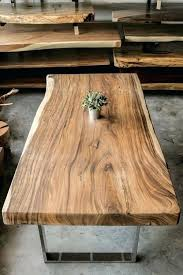 best wood for table top best coffee tables ideas diy wood table top designs