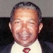 Gerald Eugene Gregory Obituary - Visitation & Funeral Information