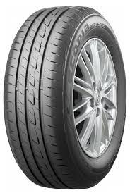 <b>Автомобильная шина Bridgestone</b> Ecopia EP200 205/55 R16 91V ...