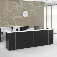 office counter desk. NOVA 2-Person Reception Desk By Narbutas Office Counter C