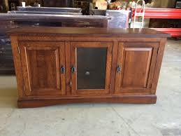 furniture examples. Custom Solid Wood Examples Furniture R