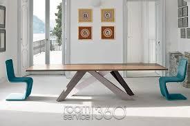 extension dining room sets. remarkable modern dining room tables italian big designer extension table alain gilles for sets