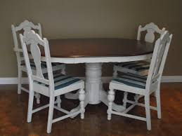 Restaining Kitchen Table Ideas For Redoing A Kitchen Table Cliff Kitchen