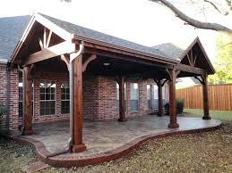 patio design plans icheval savoircom