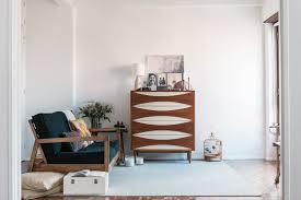 fruitesborras.com] 100+ Retro Living Room Chairs Images | The Best ...