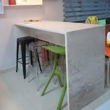 long bar table  high bar table  table bar  buy long bar table