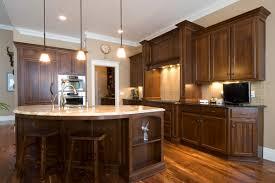 Basement Lighting Design Simple Custom Home 48 Halifax Nova Scotia Home Builder Sawlor Built