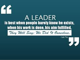 Motivational Leadership Quotes Awesome 48 Motivational Leadership Quotes