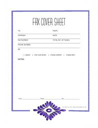 microsoft office fax cover sheet template google docs fax microsoft office fax cover sheet template google docs