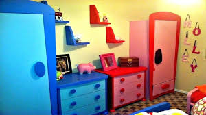 bedroom furniture ikea uk. Teenage Bedroom Furniture Ikea Kids Set Design Sets Uk I
