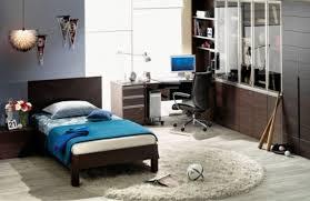 Teen Rooms Interior Design Ideas