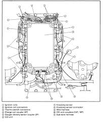 yamaha 150 outboard wiring diagram the wiring diagram 2001 yamaha 150 hpdi wiring diagram 2001 wiring diagrams wiring diagram