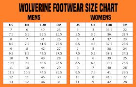 Nathan Size Chart Harley Davidson Mens Nathan Hi Top Sneakers D93816