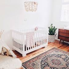 rugs for kid s rooms persian rug rugs for kid s rooms rugs for kid s rooms rugs