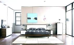 Image Closet Organizer Velikibratinfo Bedroom Furniture Manufacturers