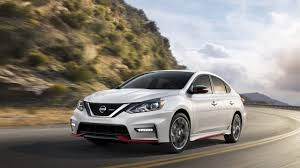 2018 nissan idx. contemporary idx 2018 nissan sentra nismo shown in white with nissan idx