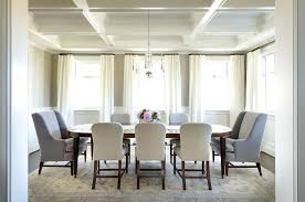 oak dining room captain chairs dining chairs captain dining chairs for home dining dining chairs view