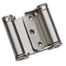offset door hinges lowes. shop door hinges at 886780010862 medium size offset lowes a