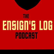 Log S The Ensign X27 S Log Podcast By The Lemme Listen Podcasts