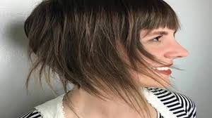 薄いヘアスタイルの女性 30devastatingly涼しいヘアカットのための薄毛
