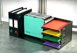 office desk shelf. Desk Organizer Shelf Office Ideas 8 Home Organization Regarding D