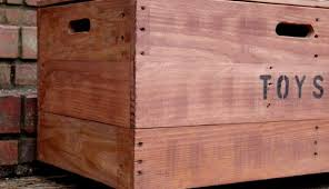 Large Wooden Boxes To Decorate Large Tan Leather Storage Trunk Chests Trunks Modern Chest With 100 30