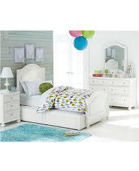 Teal bedroom furniture Gray Roseville Kids Bedroom Furniture Collection Apartment Guide Furniture Roseville Kids Bedroom Furniture Collection Furniture