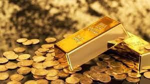 ABD'den Gelen Enflasyon Açıklaması Ons Ve Gram Altın Fiyatını Yükseltti