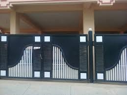 home gate design. homes iron main entrance gate designs ideas modern home designs11. cheap decor. shabby design i