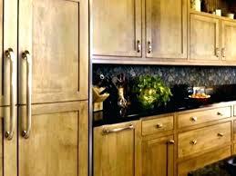 handle kitchen cabinets kitchen cabinet handles and knobs cabinet knobs handles kitchen cabinet handles and knobs handle kitchen cabinets