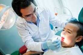 Image result for dentist