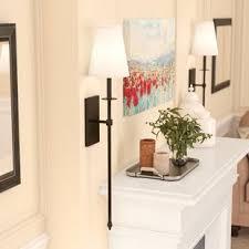 interior wall lighting fixtures. Save To Idea Board Interior Wall Lighting Fixtures
