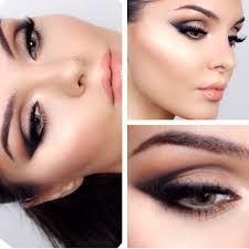 evon wahab makeupbyevon you video now insram photo websta websram
