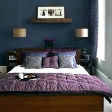 purple painted bedroom ideas purple paint for bedroom purple bedroom paint ideas dark purple paint bedroom wall decorating ideas with purple room colour