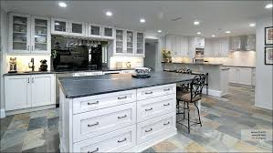 kitchens with white appliances and dark cabinets exellent dark black slate appliances large size of