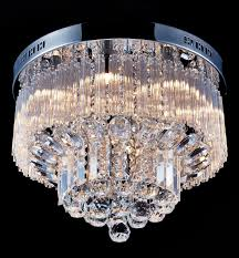 saint mossi chandelier modern k9 crystal raindrop chandelier from rain drop chandeliers lighting with crys