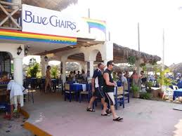 blue chair puerto vallarta. Puerto Vallarta Things To Do The Banana Boat Ride; Mexico\u0027s Most Gay Friendly Beach Blue Chairs Chair A
