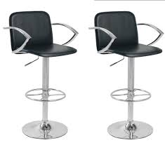 Bobs Furniture Kitchen Island Kitchen Stool Chairs Kitchen Chairs Room For All Black Windsor
