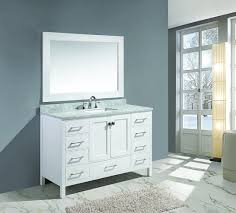 modern half bathroom. Bathroom Exquisite Modern Half Colors With Ideas And White Ceramic Floor For Cozy Decorating Teal Bathrooms Best Designs Small Spaces Shower Restroom I