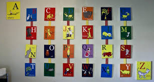 dr seuss nursery mother flock nursery alphabet wall art tutorial go to dr seuss nursery collection dr seuss nursery decor
