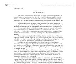 terrorism essay pdf what is the purpose of the essay sister flowers
